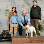 Best of Breed March 2015